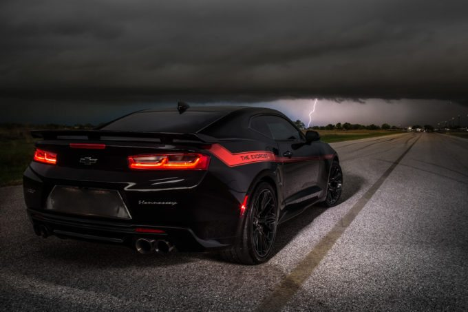 Exorcist-Hennessey-24